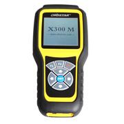 obdstar-x300m-odometer-adjust-180