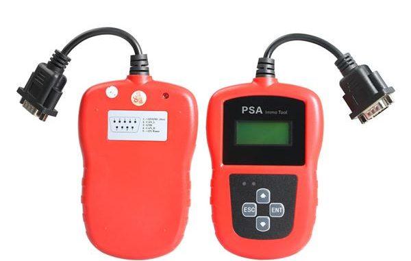 psa-immo-tool-mark-citoen-as-a-key-simulator-1