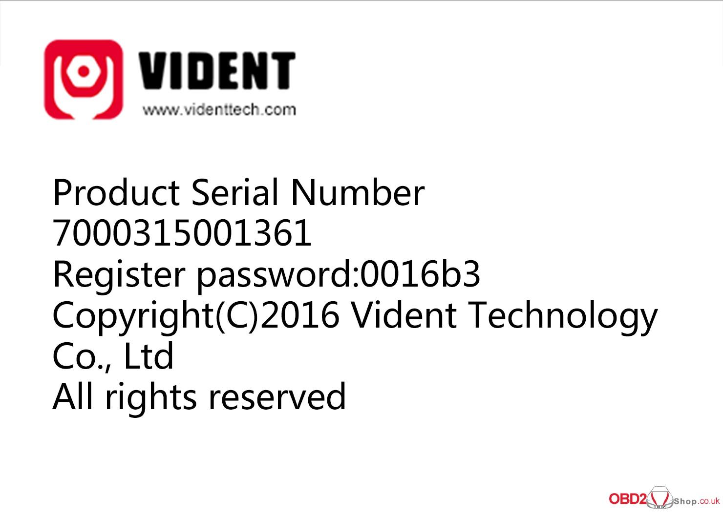 vident-ilink400-serial-number-03