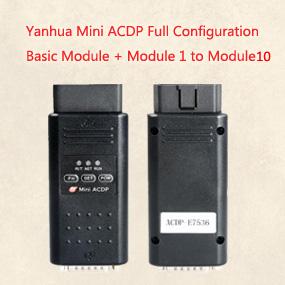 yanhua-acdp-01