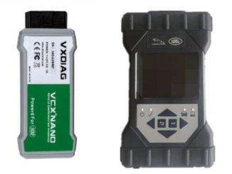 VXDIAG-VCX-NANO-Land-rover-vs-JLR-DoIP-VCI