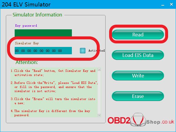 cgdi-elv-emulator-renew-benz-204-207-212-esl-08