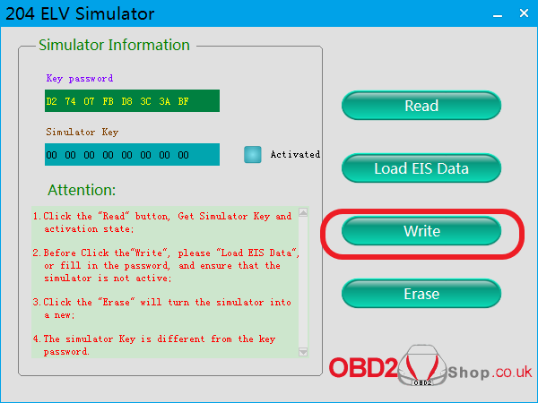 cgdi-elv-emulator-renew-benz-204-207-212-esl-11
