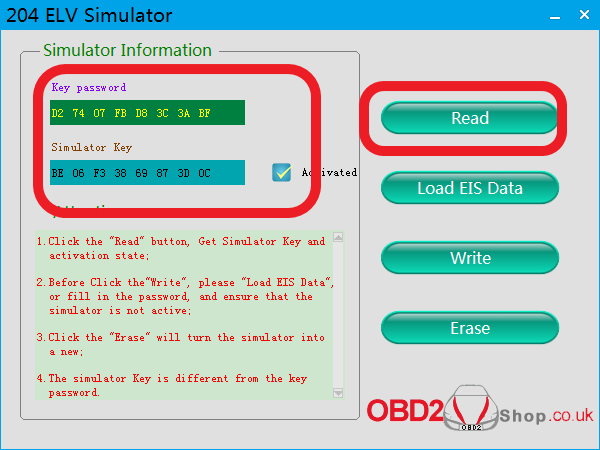 cgdi-elv-emulator-renew-benz-204-207-212-esl-14
