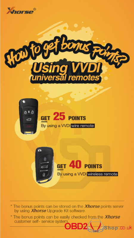 how-to-get-vvdi-key-tool-points