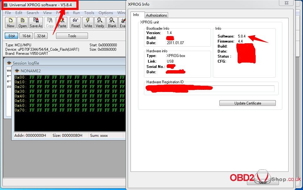 xprog-m-v584-new-authorization-02