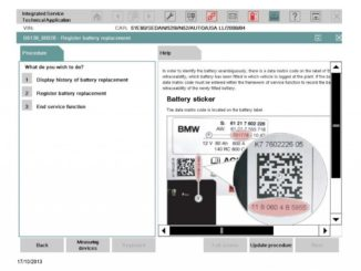 bmw-battery-registration-with-icom-01