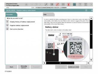 bmw-battery-registration-with-icom-01