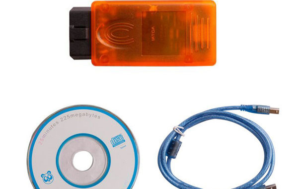 bwm-ef-scanner-auto-diagnostic-scanner
