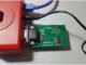 cgdi-mb-mec-chip-03