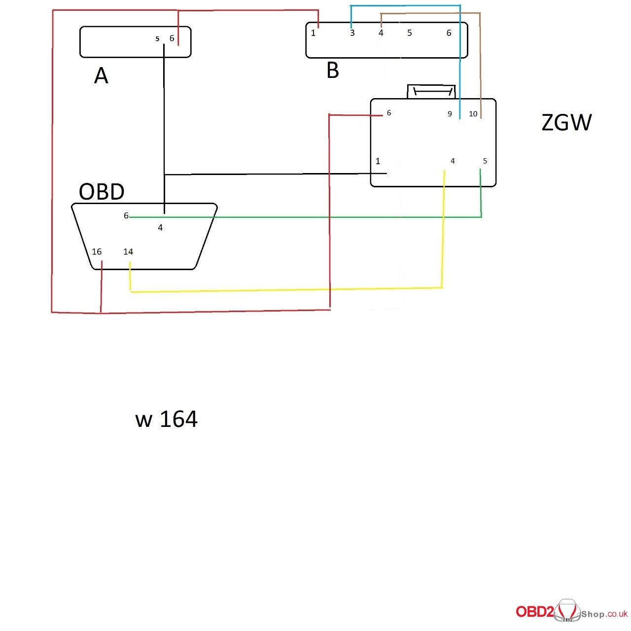 cgdi-mb-w164-wiring-diagram