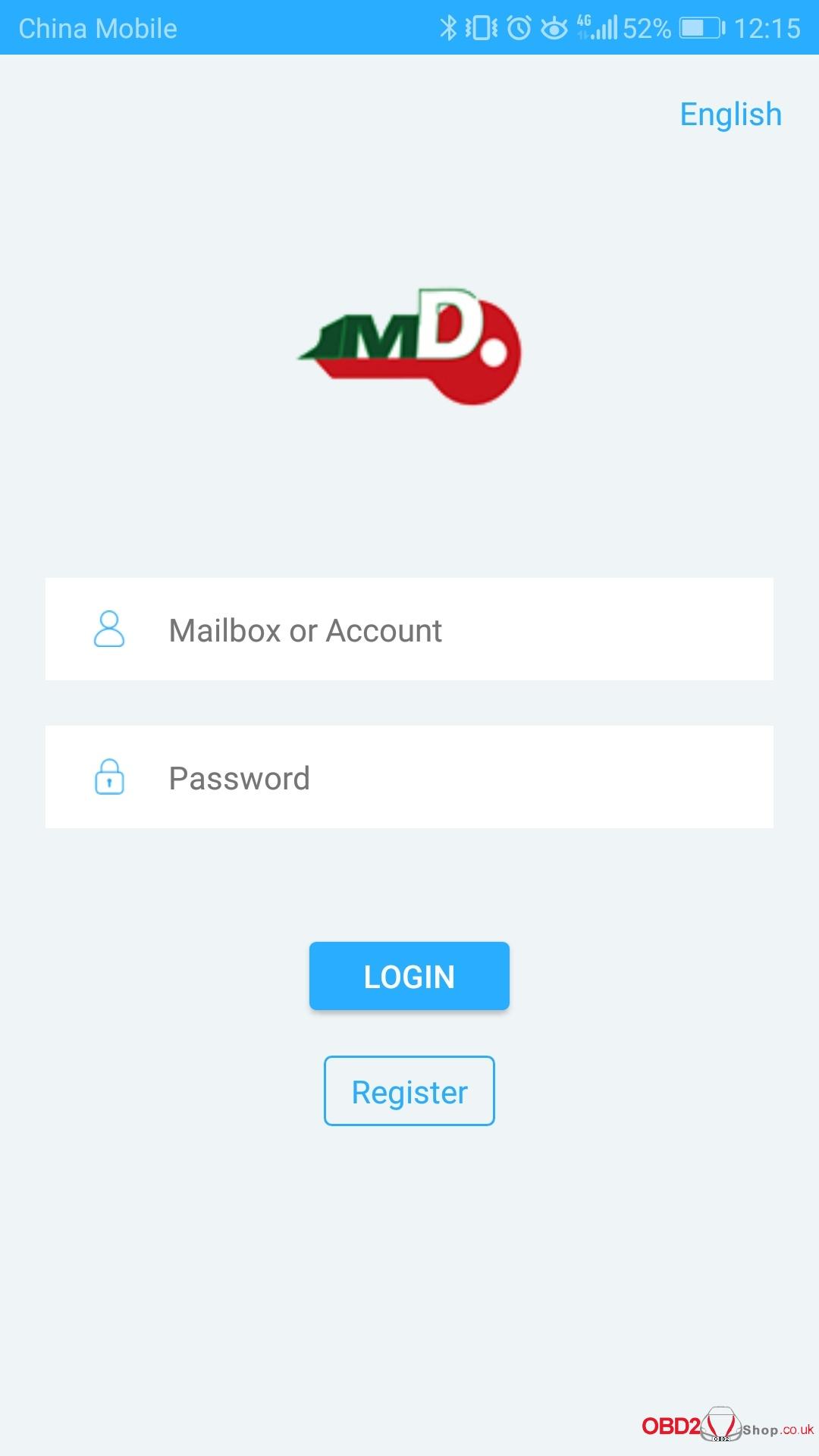 handy-baby-app-register-03