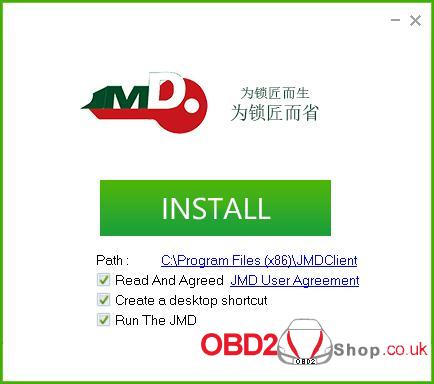 how-to-register-jmd-handy-baby-ii-key-programmer-02