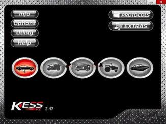 kess-v2-ksuite-247-new-carlist-01