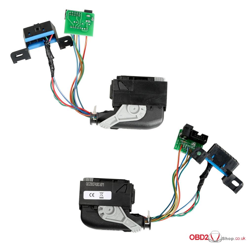 mercedes-benz-ecu-me9.7-272-273-renew-cable-05
