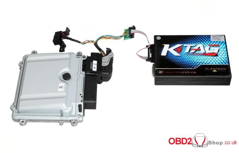 mercedes-me9-7-ecu-ecm-engine-renew-cable- ktag-v7.020-04