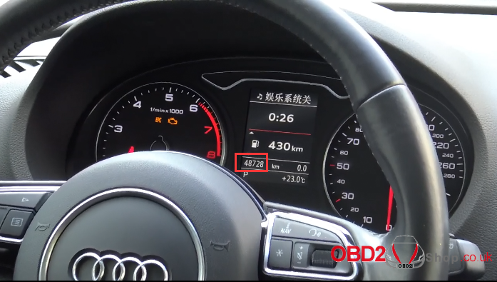 obdstar-x300-dp-plus-mileage-adjustment-for-audi-01