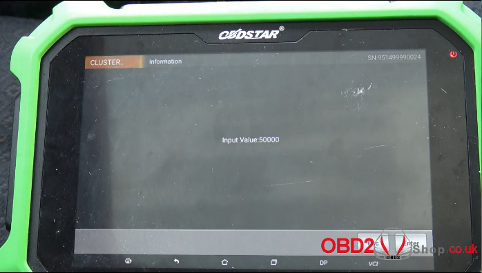 obdstar-x300-dp-plus-mileage-adjustment-for-audi-11
