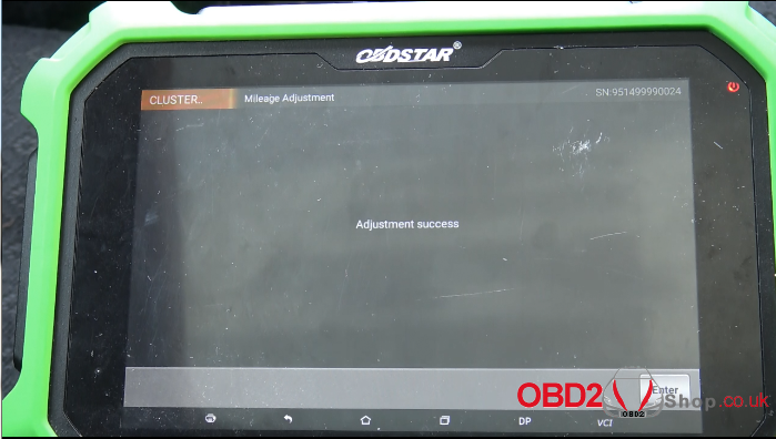 obdstar-x300-dp-plus-mileage-adjustment-for-audi-13