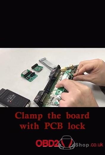 yanhua-acdp-adds- cas4-key-via-icp-15