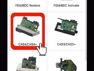 yanhua-acdp-adds- cas4-key-via-icp-20