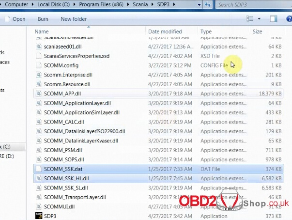 Scania-sdp3-2.31-windows-7-64-bit-setup-11