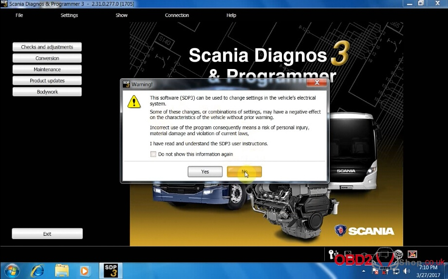 Scania-sdp3-2.31-windows-7-64-bit-setup-12