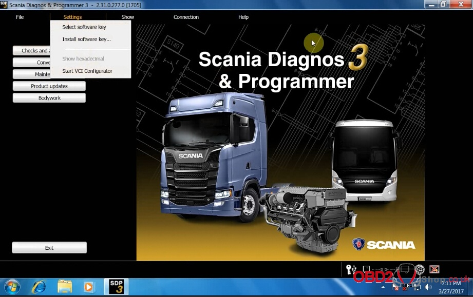 Scania-sdp3-2.31-windows-7-64-bit-setup-14