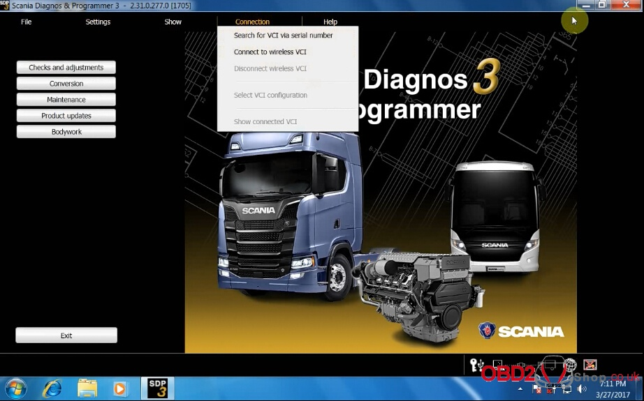 Scania-sdp3-2.31-windows-7-64-bit-setup-15