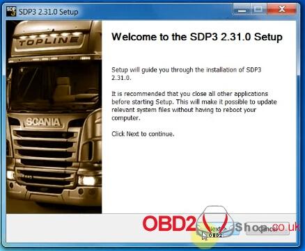 Scania-sdp3-2.31-windows-7-64-bit-setup-3