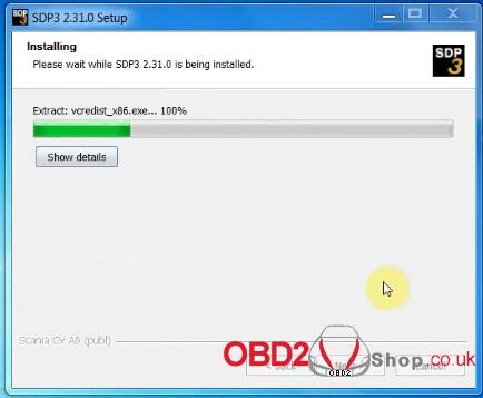 Scania-sdp3-2.31-windows-7-64-bit-setup-4