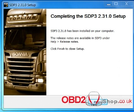 Scania-sdp3-2.31-windows-7-64-bit-setup-5
