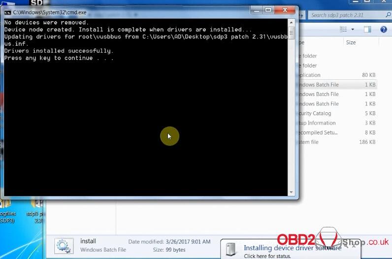 Scania-sdp3-2.31-windows-7-64-bit-setup-9