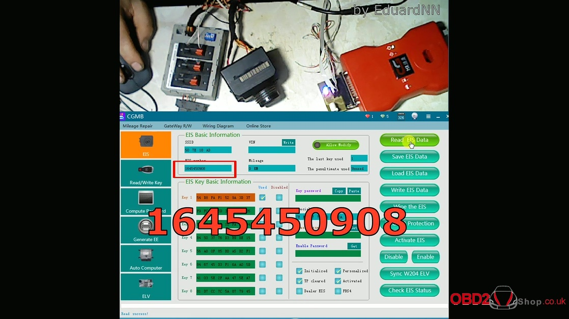 cgdi-mb-adds-key-on-w164-old-all-keys-lost-05