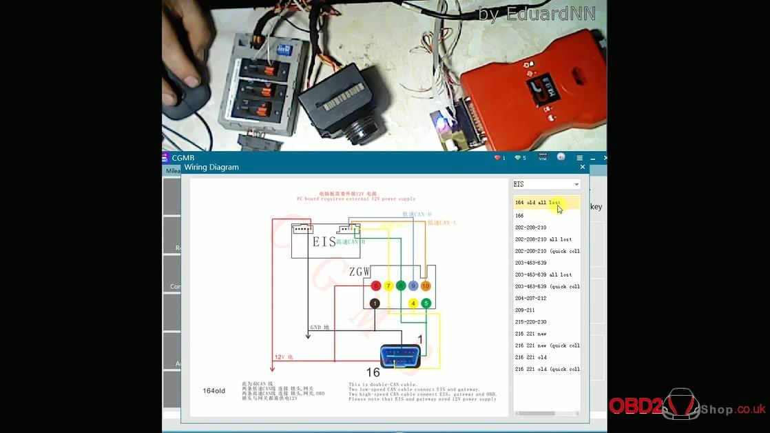 cgdi-mb-adds-key-on-w164-old-all-keys-lost-08