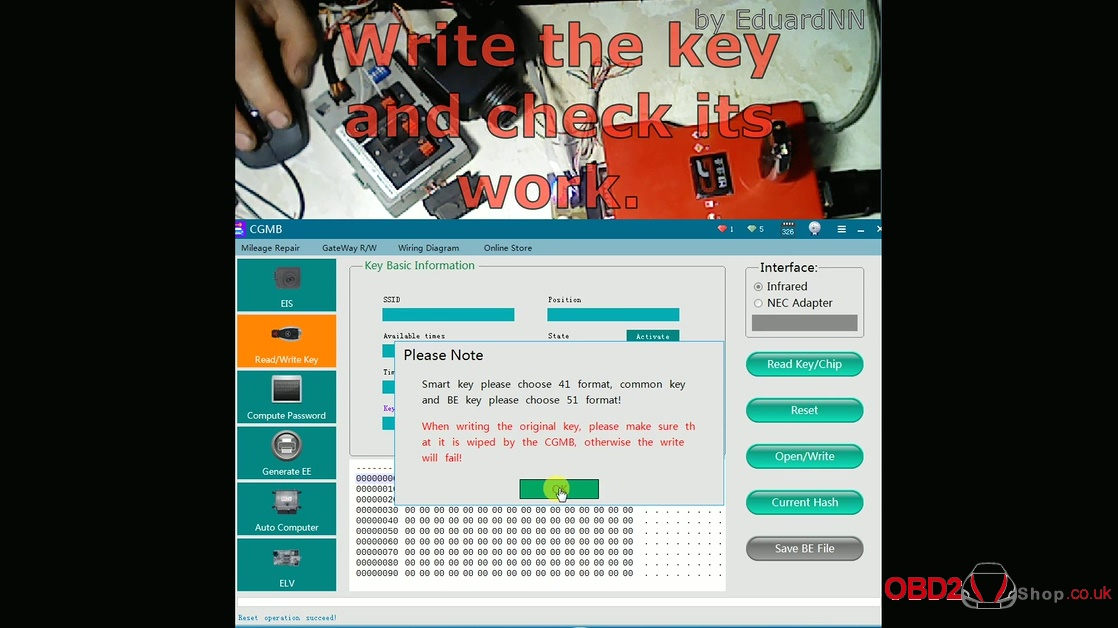 cgdi-mb-adds-key-on-w164-old-all-keys-lost-21