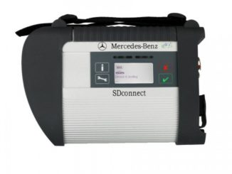 mercedes-benz-2019-3-01
