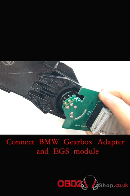 refresh-bmw-8hp-egs-with-yanhua-acdp-04