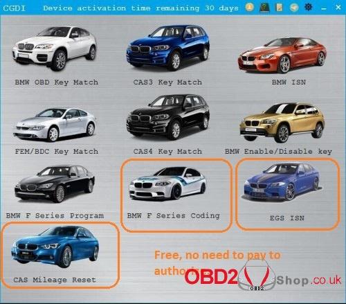 cgdi-bmw-authorization-free-01
