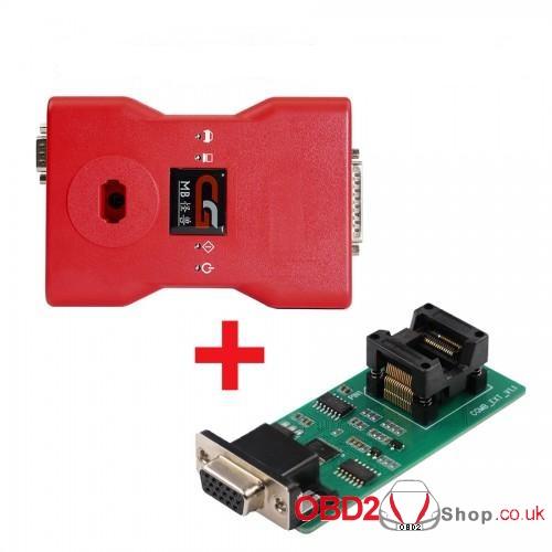 cgdi-mb-with-elv-repair-adapter