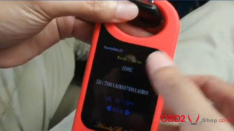 copy-id8c-chip-with-jmd-handy-baby-2-and-8c-remote-04