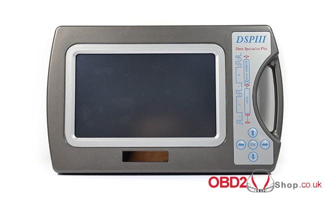 dsp-3-original-01