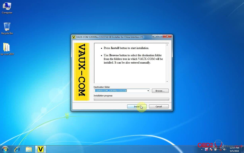 opcom-1-99-pic18f458-vaux-com-120309a-win7-install-03