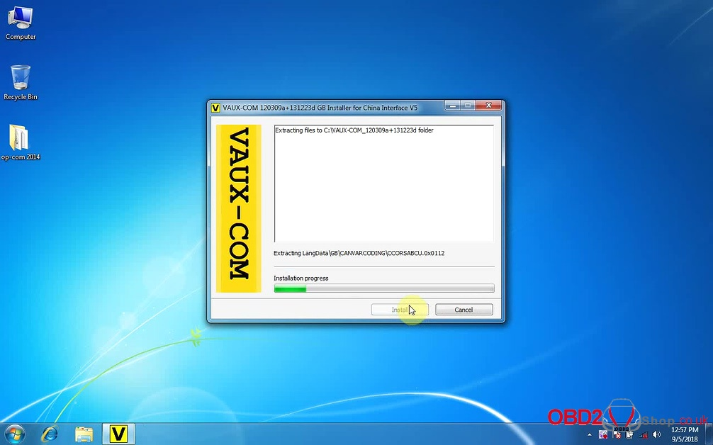 opcom-1-99-pic18f458-vaux-com-120309a-win7-install-04