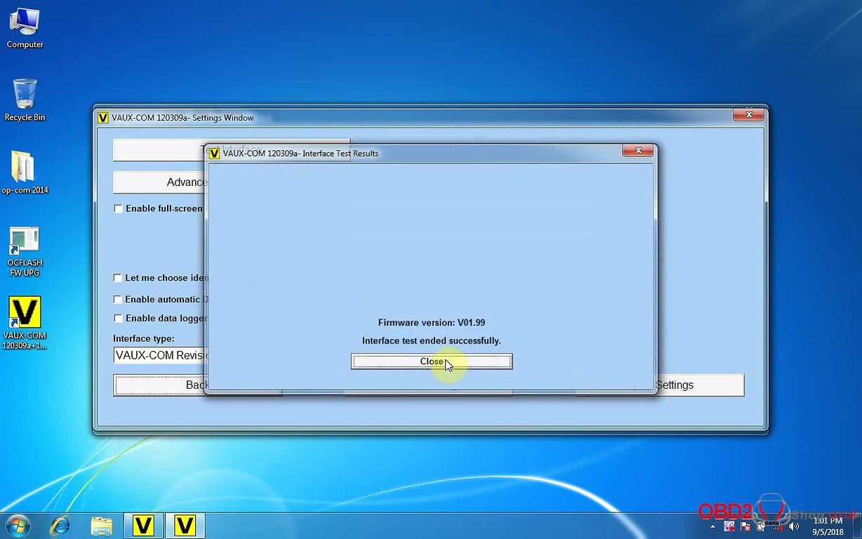 opcom-1-99-pic18f458-vaux-com-120309a-win7-install-13