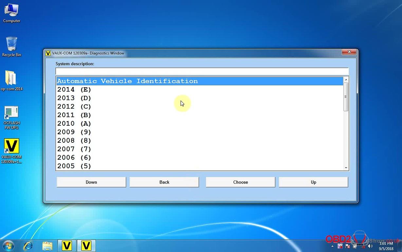 opcom-1-99-pic18f458-vaux-com-120309a-win7-install-14