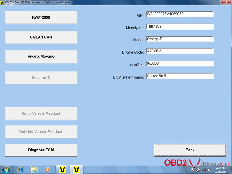 opcom-1-99-pic18f458-vaux-com-120309a-win7-install-17