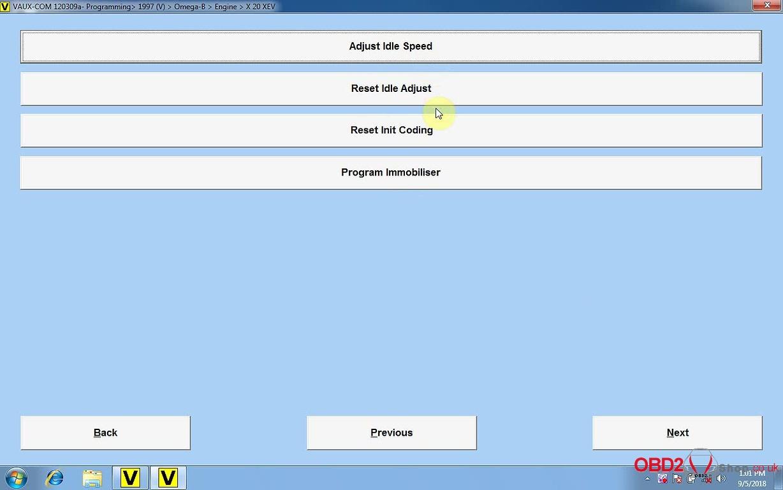 opcom-1-99-pic18f458-vaux-com-120309a-win7-install-19