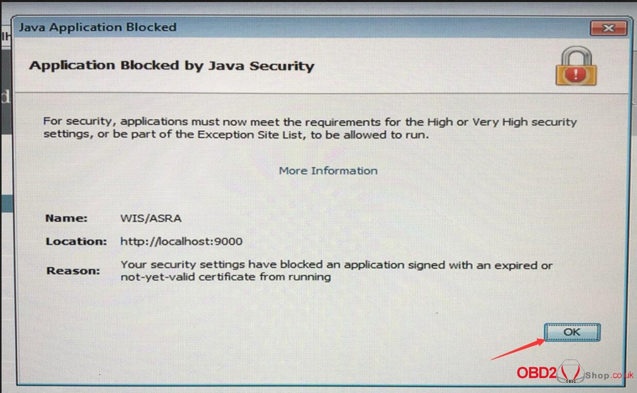 solved-for-mercedes-benz-c6-java-blocked-wis-epc-02