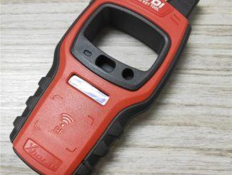 vvdi-mini-key-tool-1